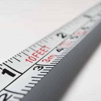 Dm Measure