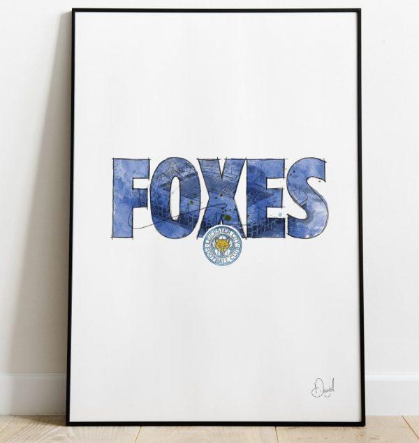 00311 Dm Leicester City Foxes Web 1