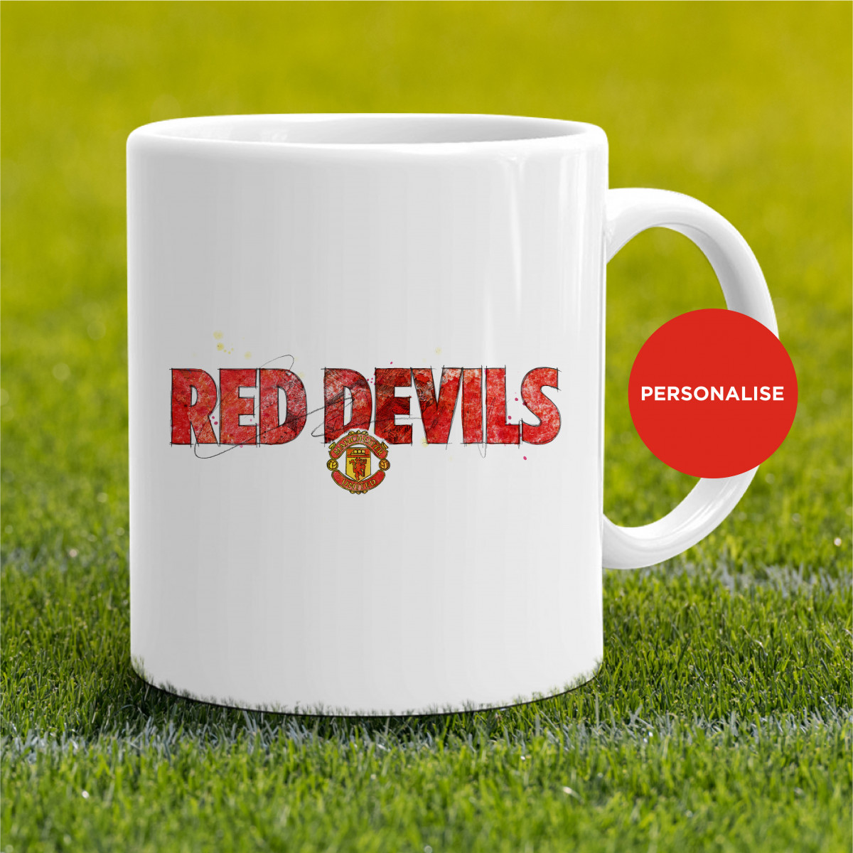00300 Dm Manchester United Red Devils Mug Mug Web 1